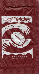 Caffélder - Bordeaux