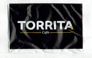 Torrita Cafés