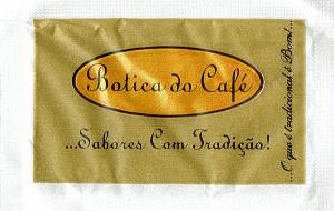 Botica do Café - 2018