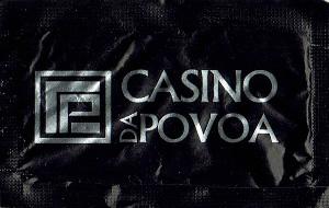 Casino da Póvoa - 2018 ( email: consumidor@mzbi.pt )