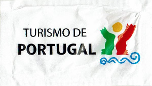 Turismo de Portugal - 2018 ( email: consumidor@mzbi.pt )