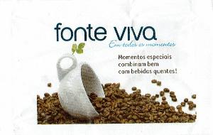 Fonte Viva (Nicola) - 2019