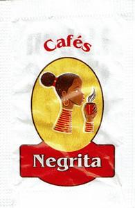 Lisbon Coffee Fest - Cafés Negrita
