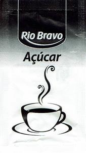 Rio Bravo ( Preto/Branco - sucrame )
