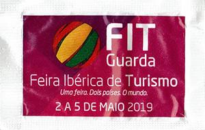 FIT Guarda - 2019