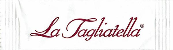 La Tagliatella - stick (var. B)