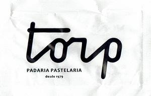 TORP - Padaria Pastelaria ( email consumidor@mzbi.pt )
