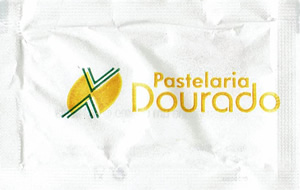 Pastelaria Dourado ( email consumidor@mzbi.pt )