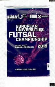 European Universities Futsal Championship