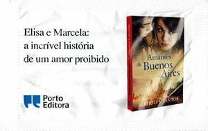 Alberto Santos - Amantes de Buenos Aires