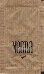 Negra Café - Açúcar Demerara
