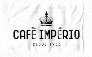 Café Império - desde 1955