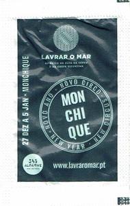 Lavrar O Mar 2019 - Monchique