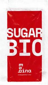 Esqina Cosmopolitan lodge - Sugar Bio (vermelho)