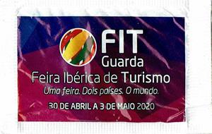 FIT Guarda - 2020