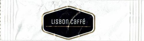 Lisbon Caffé (stick)