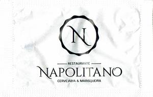 Restaurante Napolitano - Cervejaria & Marisqueira