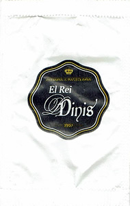 El Rei D. Dinis - Padaria & Pastelaria