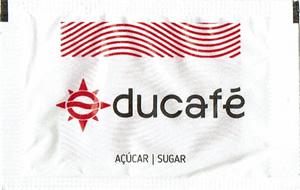 Ducafé (nova imagem)