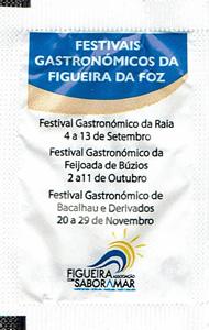 Festivais Gastronómicos da Figueira da Foz - 2020