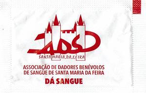 Associação de Dadores Benévolos de Sangue da Santa Maria da Feira
