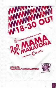 MamaMaratona 2020