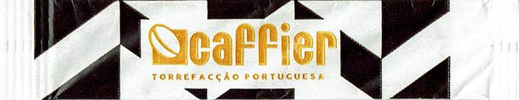 Caffier - Torrefação Portuguesa (stick)