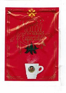 Camelo - Este Ano o Natal tem um sabor especial