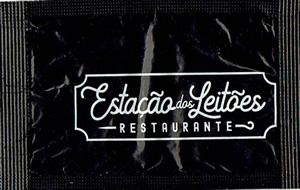 Estação dos Leitões - Restaurante