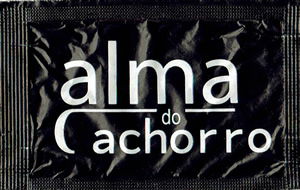alma do Cachorro - Restaurante