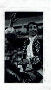 Cavaleiro João Salgueiro da Costa
