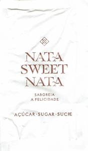 Nata Sweet Nata
