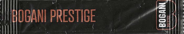 Bogani Prestige (stick)
