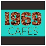 1969 Cafés