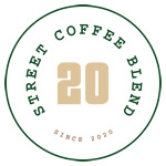 20 Street Coffee Bend