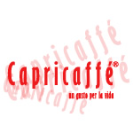 Capricaffé