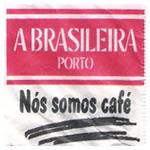 A Brasileira Porto