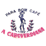 A Caboverdiana