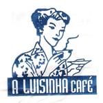 A Luisinha