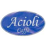 Acioli Caffè