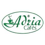 Adria Cafés