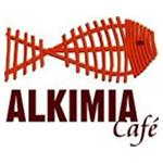 Alkimia Café