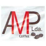 AMP Coffee