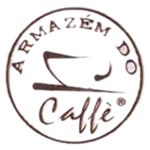 Armazém do Caffé
