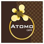 ATOMO Caffé