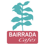 Bairrada Cafés