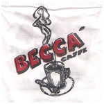 Becca Caffe