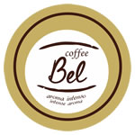 Bel Coffee
