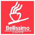 Bellissimo Caffé