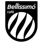 Bellissimo café (Delta)